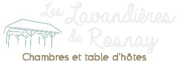 Les Lavandières de Rosnay